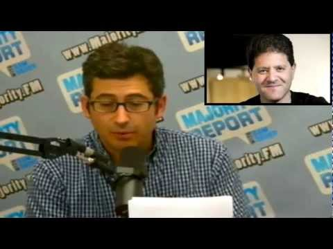 Nick Hanauer on His Banned TED Talk & Why the Middle Class are the Job Creators