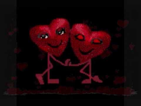 Roberto Carlos O Grande Amor Da Minha Vidawmv Youtube
