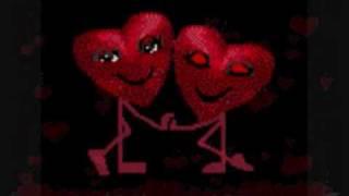 Roberto Carlos-O grande amor da minha vida.wmv