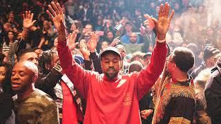 KANYE WEST X LIL PUMP Type Beat 2018 - I Love It | Free Type Beat | Rap/Trap Instrumental 2018