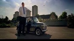 ASDA Car Finance