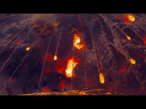 Yellowstone Tiembla, en el Punto de Mira las Predicciones