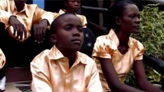 NIMEAMUA BY IJWI RY'IVYIZIGIRO CHOIR ( Eastafricanhit Gospel Music)