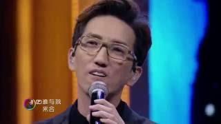 【誰是大歌神】06 林誌炫再次唱響 單身情歌