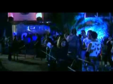 Копия видео Paul van Dyk - Global. Trance-Epocha