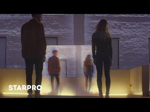 Matvey Emerson & Astero - Blame (Official video) - Клип смотреть онлайн с ютуб youtube, скачать