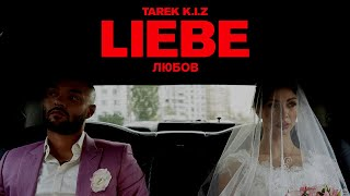 Tarek K.I.Z - Liebe (official video)