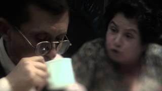 DELIRIUM / Божевілля / Марення / Лихорадка (2013) Trailer 1