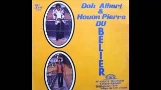 DOH ALBERT ET HUON PIERRE - NESSE MIN