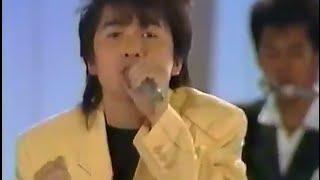 (再) 88年 6th single 4th album ike-sha^sha^