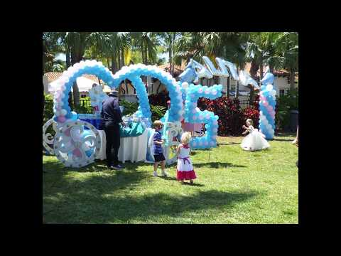 princess-party.-decor-and-entertainment.-outdoor.-dreamark-events-*-www.dreamarkevents.com-*