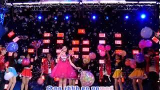 Download Karaoke Arevner Tond shnorhavor titrerov MP3 song and Music Video