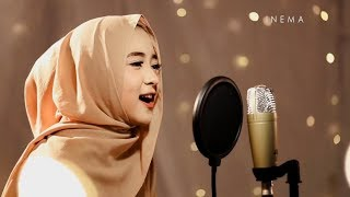 YA AYYUHANNABI يا أيها النبي COVER By SABYAN (Lirik Music Video) Download Mp3