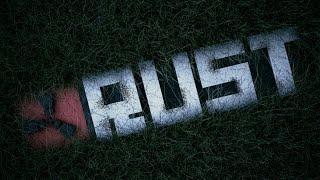 Где скачать Rust (Пиратку)