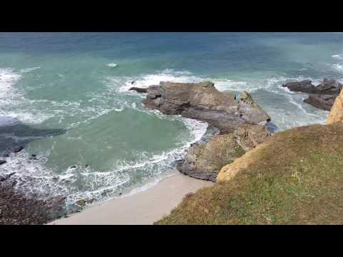 Portreath Coastal Walk