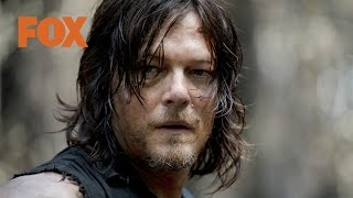 The Walking Dead 6 - odcinek 3 | FOX