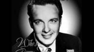 Bob Crosby-Way Back Home with Lyrics