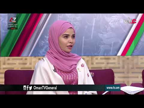 TV Oman Video Dr  Khan 2017 11 15 00010003