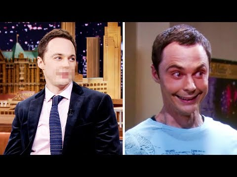 5-big-bang-theory-actors-that-sound-nothing-like-their-characters..