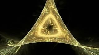 Sa Ta Na Ma - The Kirtan Kriya (6 Minute Version) by DJ Josué