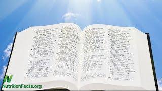 Utahování biblického opasku