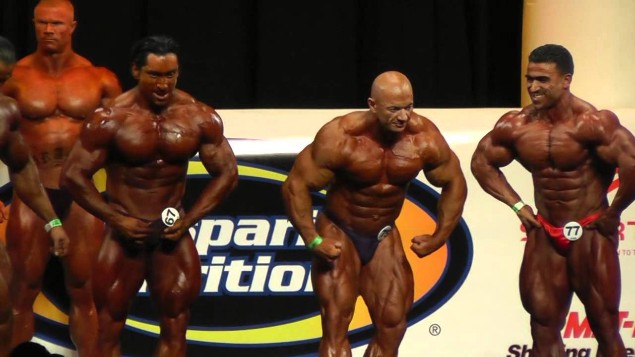 2013 heavyweight bodybuilders arnold amateur full hd video all tired of ads malvernweather Images