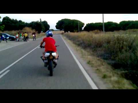 CLAX SOUND y los BERCERO STUNT 7.mp4
