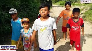Trẻ Trâu Đánh Nhau (đây là 1 trong những thành phần nguy hiểm VN)