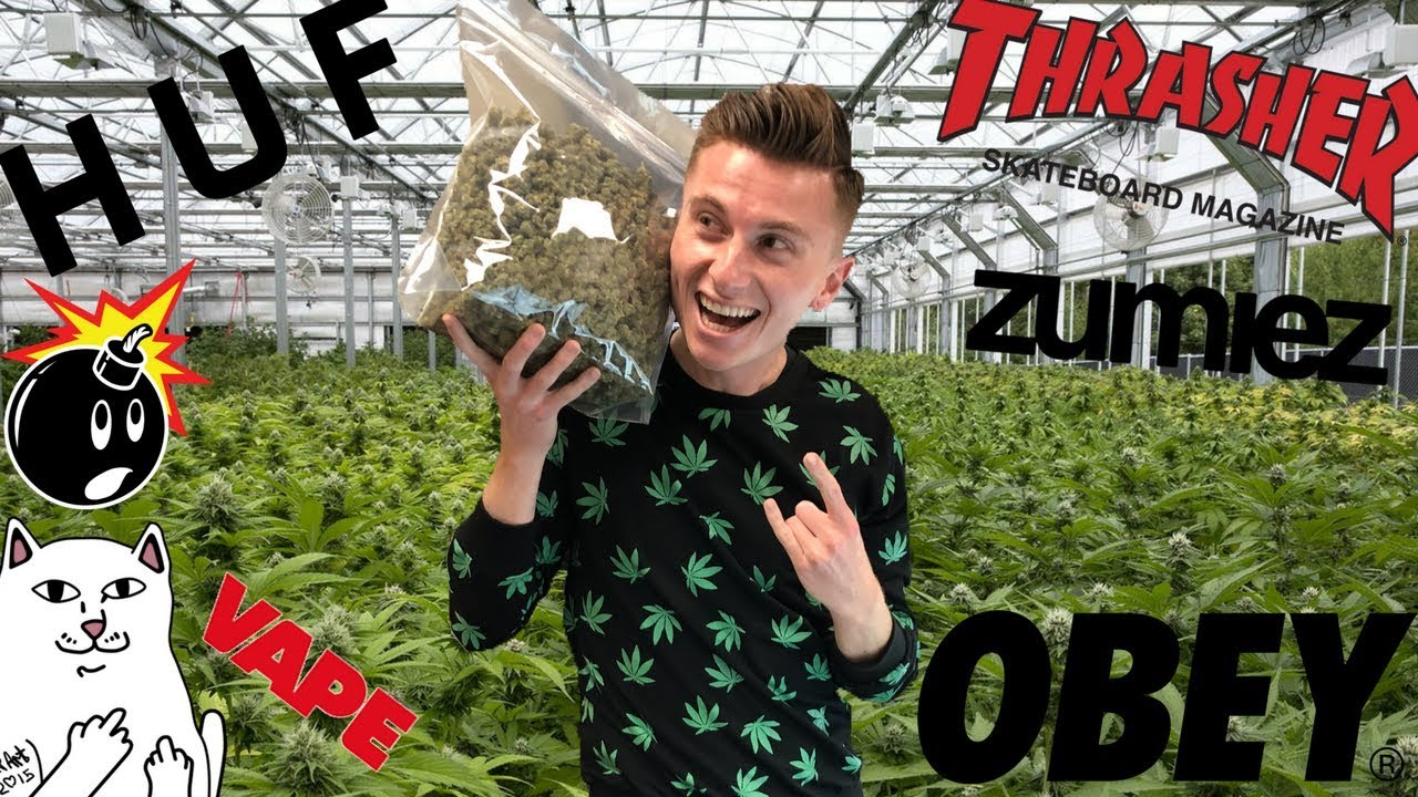 zumiez-employee-works-for-a-weed-shop-420