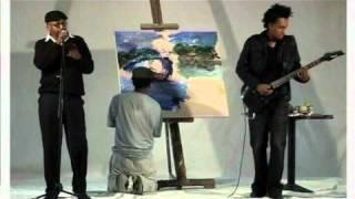 Michael Belayneh - Tizita (Ethiopian Music)