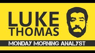 Monday Morning Analyst: UFC Fight Night 77, Bellator 145
