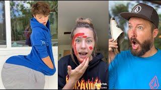Funny Jason Coffee TikTok Videos Compilation 2021✔