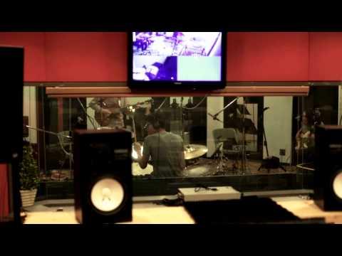 """アナログフィッシュ(Analogfish) """"はなさない"""" (Official Music Video)"""