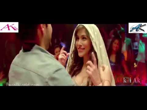 Mujhe Pyar Hua Allah Miya Remix DJ - Judaii