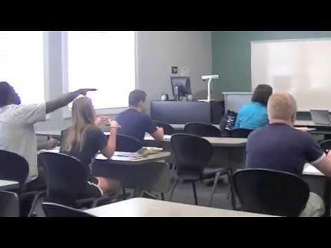 Progressive Education Versus Traditional Education