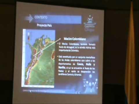 Presentación CIagua-Junta Directiva.wmv