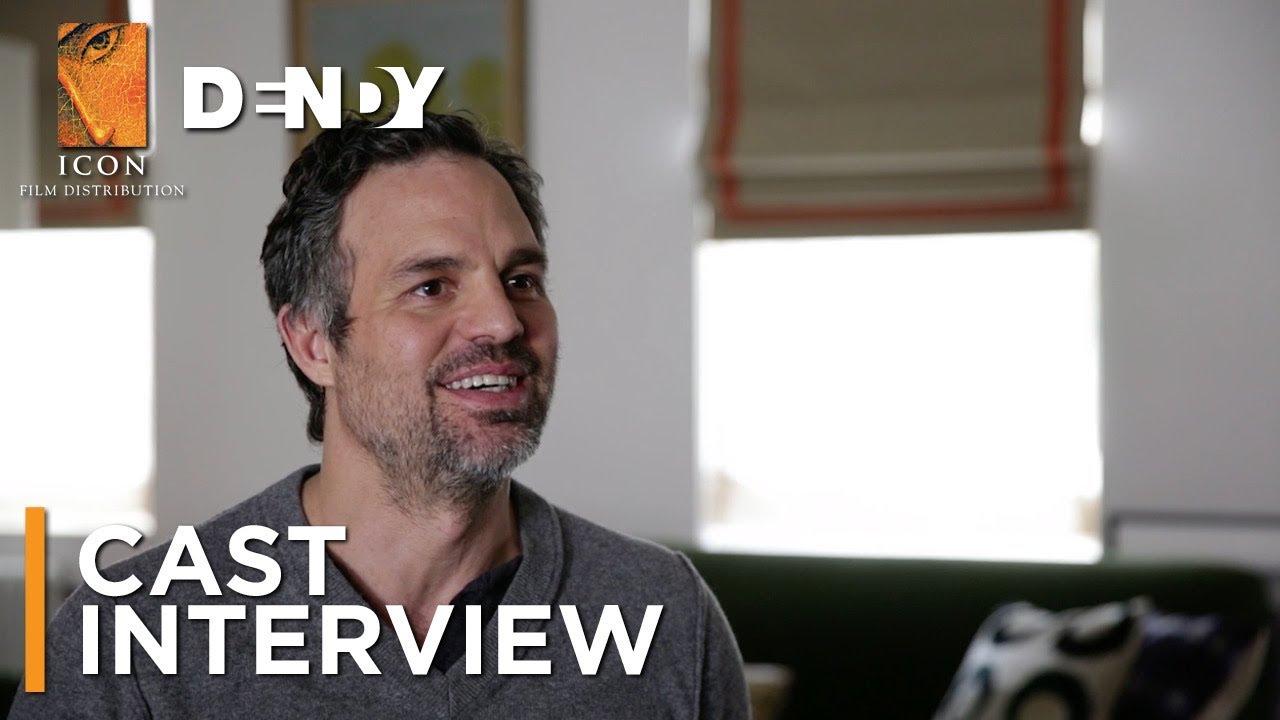 Download INFINITELY POLAR BEAR | Mark Ruffalo Interview
