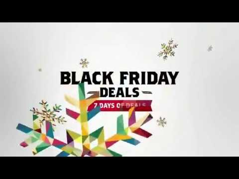 Tv Commercial Spot Lowe 39 S Black Friday Deals Home