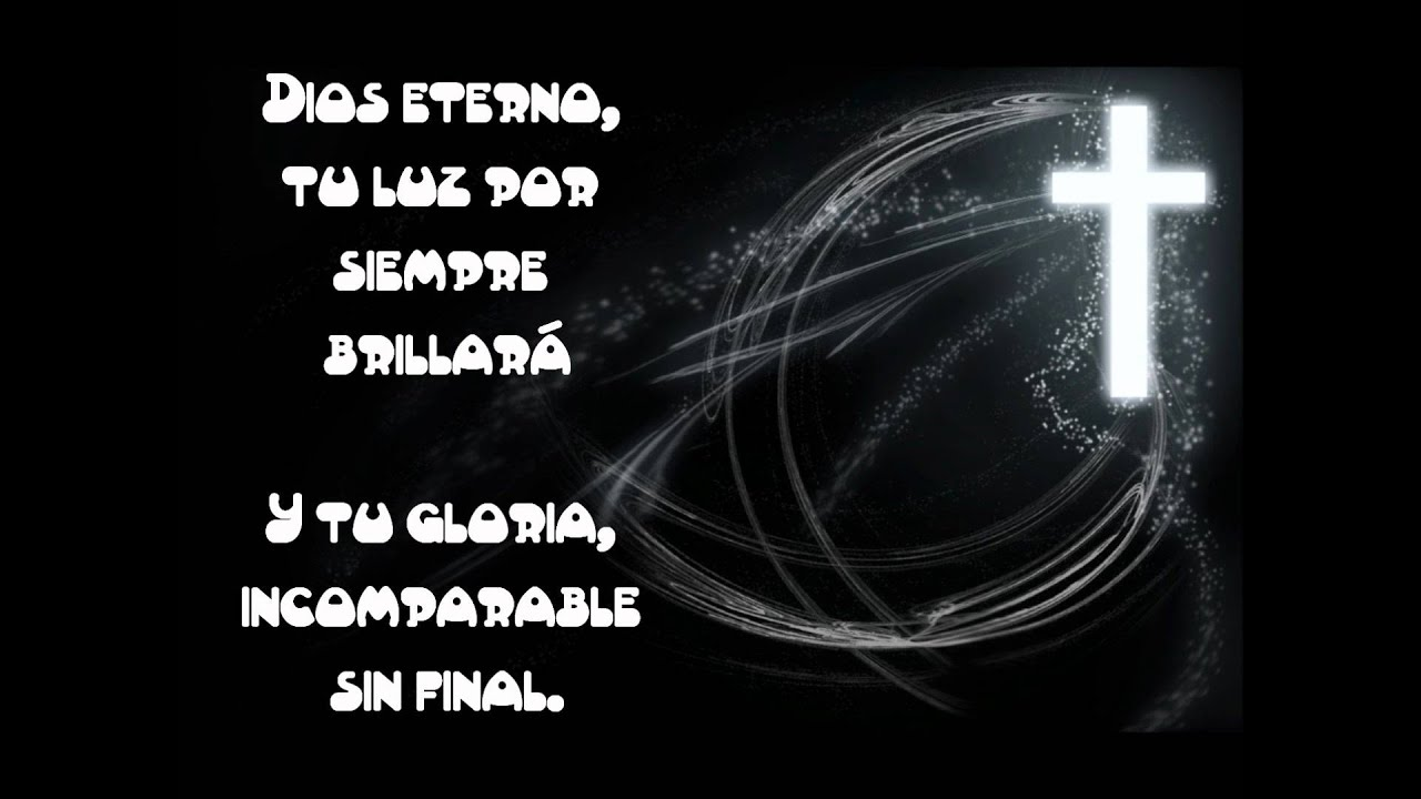Hillsong Desde Mi Interior Letra Youtube