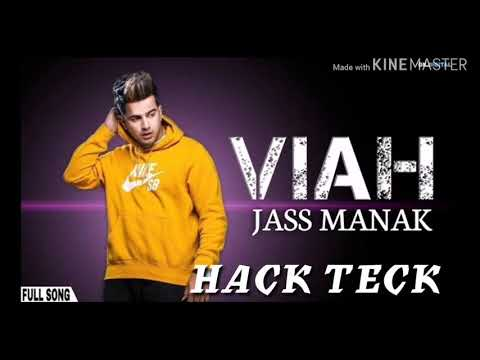 VIAH JASS MANAK SONG RINGTONE