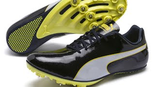 e923e230d5cce9 puma-spikes Search on EasyTubers.com youtube videos and discover ...