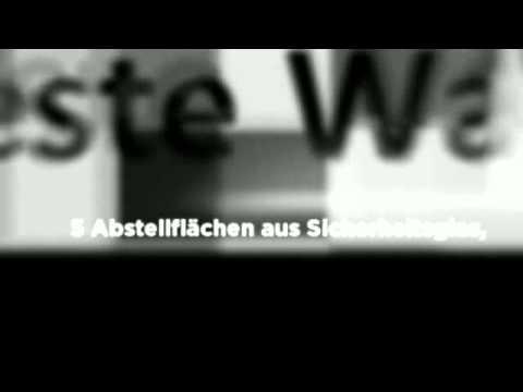 Bosch Kühlschrank Kge39ai40 : Kge ai bosch kge ai youtube