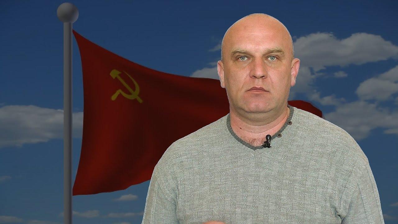 Кольцо SS 3-рейх Германия - YouTube