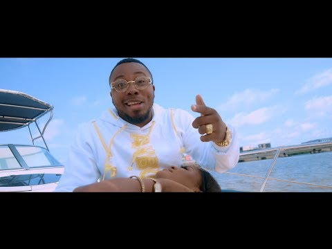 Video: Mr Razzy ft Peruzzi - Aisha (Dir By Avalon Okpe)
