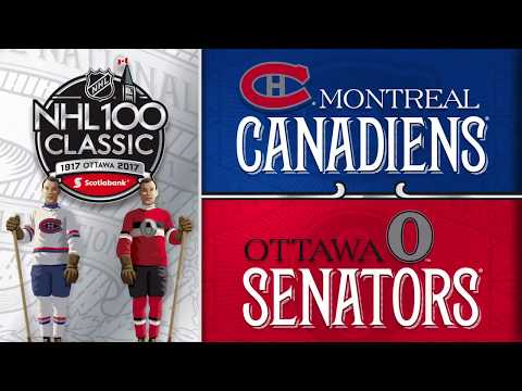 Montreal Canadiens vs Ottawa Senators – Dec. 16, 2017 | Game Highlights | NHL 2017/18. Обзор матча