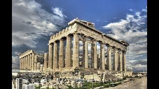 Спарта: Война Империй\ Sparta : War of Empires