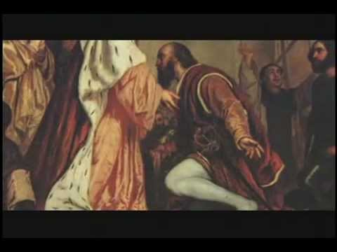 Hernán Cortés - Completo - Dublado - Português