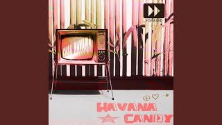Provided to YouTube by KudosRecords Fat Camels Funbox · Havana Cand...