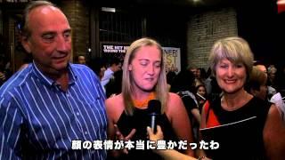 北米の日本語チャンネル「テレビジャパン」で放送 日本語テレビが見られ...
