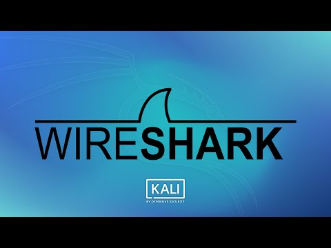 How to: Use Wireshark